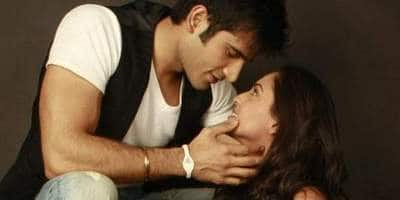 What! Karan Tacker And Krystle D'souza Are No Longer Together?