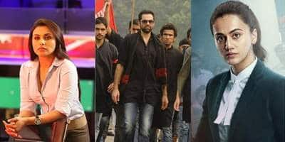 Young Characters Of Bollywood Whose Version Of Patriotism We Could Relate To