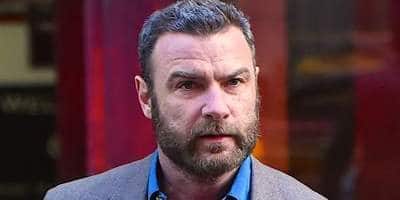 Liev Schreiber Rubbished All Harassment Charges
