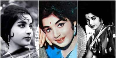 A Biopic On Jayalalithaa To Be Released In 2019