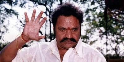 Ntr's Son Nandamuri Harikrishna Dies In Road Accident