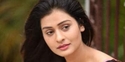 Payal Rajput Bags An Action-Packed Role In Her Next Flick