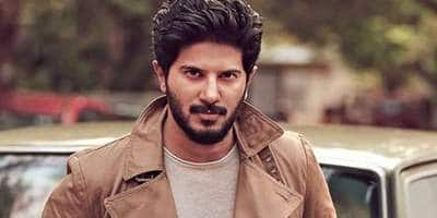 Dulquer Salmaan Slammed Airline Staff For Their 'Bad Attitude'