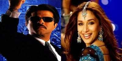 Popular Stars Of Bollywood Who Have Not Given A Solo Hit Since 2001