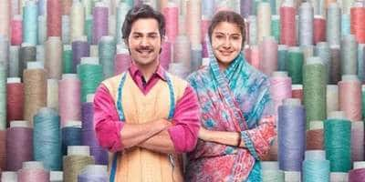 Stitched With A Subtle Romance And A Story Of Aspirations, Sui Dhaaga's Casual Charm Works