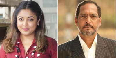 People's Reaction To Tanushree Dutta's Allegations Is The Major Reason Why Women Never Speak Up.