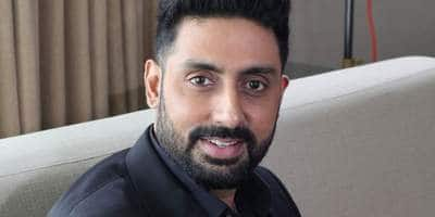 Jr. Bachchan's Epic Response To Trollers Asking Him To Sell Vada Pav