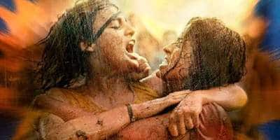 Pataakha Review: An Explosion Of Emotions That Will Make You Delightfully Giddy!