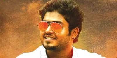 Pragya Martin, Gokul Suresh To Work Together In Suresh Pothuval's Ulta
