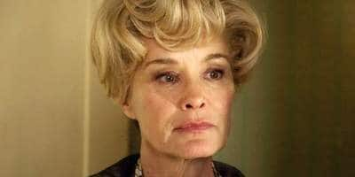 Jessica Lange Returns To Season 8 Of American Horror Story: Apocalypse