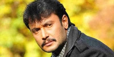 Darshan Records Recovery Message For His Fans