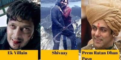 16 Bollywood Blockbusters That Don't Deserve To Be In The 100 Crore Club