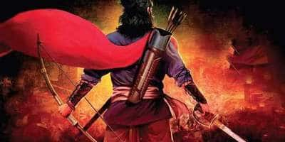 Will Syeraa Narasimha Reddy Be Dubbed In Kannada?