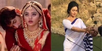 Folks Who Can Survive All Sorts Of Deaths To Large Wedding Budgets These Things Are Common In All TV Serials
