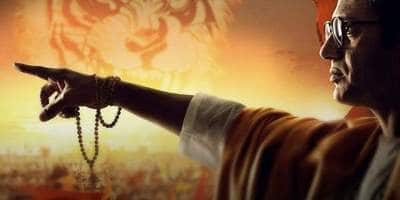 Thackeray Review - An Unapologetic Story Of Power That Bollywood Biopics Can A Learn A Thing Or Two From