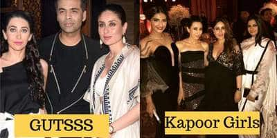 Bollywood WhatsApp Groups We Would Kill To Be A Part Of (Or At Least Take A Peek)