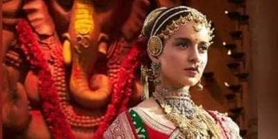 Kangana Ranaut Warns Karni Sena Ahead Of Manikarnika: If Harassed, I Will Destroy Each One Of Them