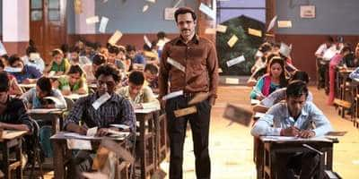 Why Cheat India Review: The Film Will Make You Ask 'Why'?