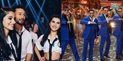 5 BIG Bollywood Sequels To Watch Out For In 2019