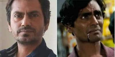 5 Movies That Nawazuddin Siddiqui Appeared In But You Didn't Notice!