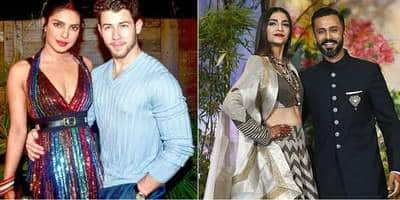 5 Bollywood Celebrities Who Prove That Long Distance Marriages Can Totally Work