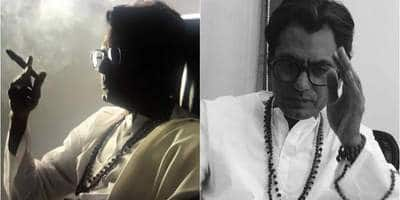 5 Reasons Why You Would Not Want To Miss Nawazuddin Siddiqui's Thackeray!