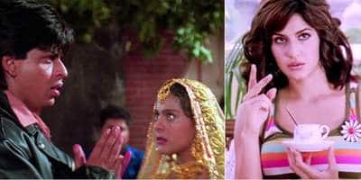 5 NRI Stereotypes You Have Bollywood To Blame For