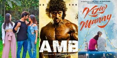 12 Remakes That Bollywood Will Bring In 2019!