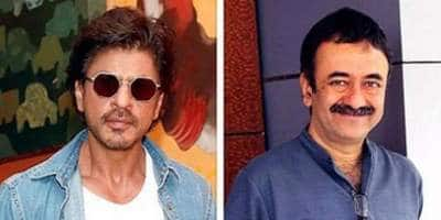 Shah Rukh Khan Might Announce His Next Project On His 54th Birthday, Here Are The Top Suspects