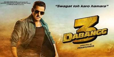 his Is When Salman Khan Will Launch Dabangg 3 Trailer