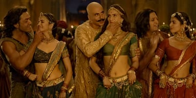 Housefull 4 Day 3 Box-Office- Akshay Kumar Starrer Collects Over 50 Crores, Made In China, Saand Ki Aankh Struggles To Reach 5 Crores!