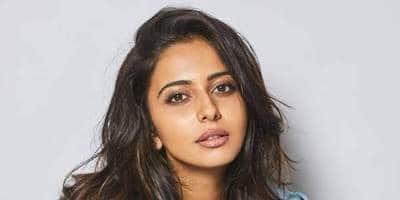 Rakul Preet Singh Compares Herself With Rekha's 'Muqaddar Ka Sikandar' Role
