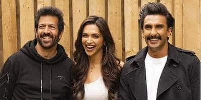 Deepika Padukone's 83 Look A Well Guarded Secret, To Be Released Without Ranveer Singh In January 2020?