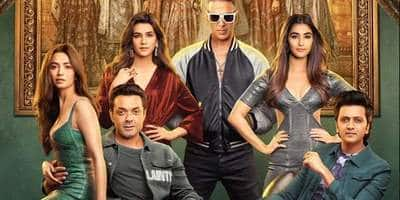 Will Housefull 4 Give Akshay Kumar His First Diwali Blockbuster As He Returns After 9 Years On This Festival?
