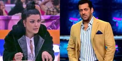 Bigg Boss 13: Koena Mitra Slams Host Salman Khan For Being Biased Says, 'People Can't Handle Strong, Independent Women'