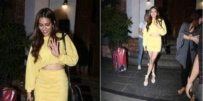 Kriti Kharbanda's Bright And Casual Chic Look Is So Darn Cute, Here's How To Get It