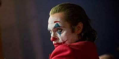 Joker Movie Review: Joaquin Phoenix's Intense Performance And A Gripping Narrative Make It DC's Best Origin Story