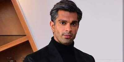 Kasautii Zindagii Kay: Karan Singh Grover Opens Up About His Exit, Says 'I'll Be Back Before You Know It'!