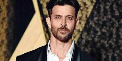 Hrithik Roshan On War: There Is A Lot More To Kabir Than What Has Been Expressed So Far