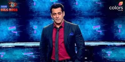 Bigg Boss 13: Salman Khan To Decide The First Eviction On The Show From The Seven Nominated Contestants?