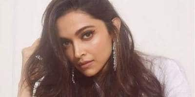 Deepika Padukone Felt Burnt Out After Chhapaak
