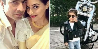Happy Birthday Asin: 10 Pictures That Speak Volumes About Asin's Surreal Life