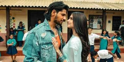 Marjaavaan Day 4 Box-Office: The Sidharth Malhotra-Tara Sutaria Starrer Maintains Pace, Collects 28.57 Crores!