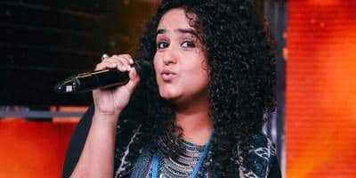 Indian Idol 11: Contestant Jannabi Das Impresses Music Composers Ajay-Atul, Signed For A Song WIth The Duo