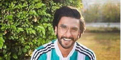 Ranveer Singh Will Start Working On Jayeshbhai  Jordaar Next Instead Of Takht, This Is When Shooting Will Commence