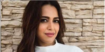 Actress Swara Bhasker Speaks Up On Allegations Of Abusing A Four Year Old, Asserts She Is Being Targeted