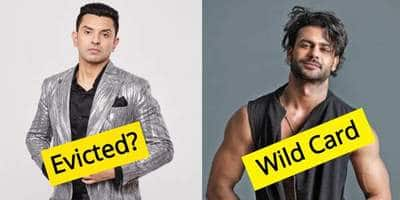 Bigg Boss 13: Tehseen Poonawalla Might Be Evicted This Weekend Amidst Rumours Of Double Eviction, Vishal Aditya Singh To Enter!