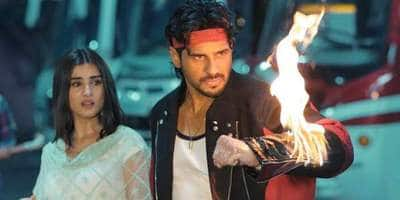 Marjaavaan Day 6 Box-Office: The  Sidharth Malhotra Film Maintains Pace, Collects 35.34 Crores!