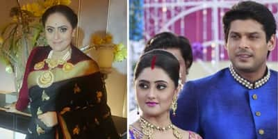 Bigg Boss 13: Rashami Desai Had One-Sided Love For Sidharth Shukla, Feels Actress Vaishnavi Macdonald!