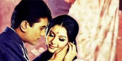 50 Years Of Aradhana: When Rajesh Khanna Was Cast As The Hero, Ashim Samanta Says Friends Thought His Father, Director Shakti Samanta, Had Gone Bankrupt!